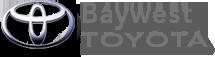 Baywest Toyota