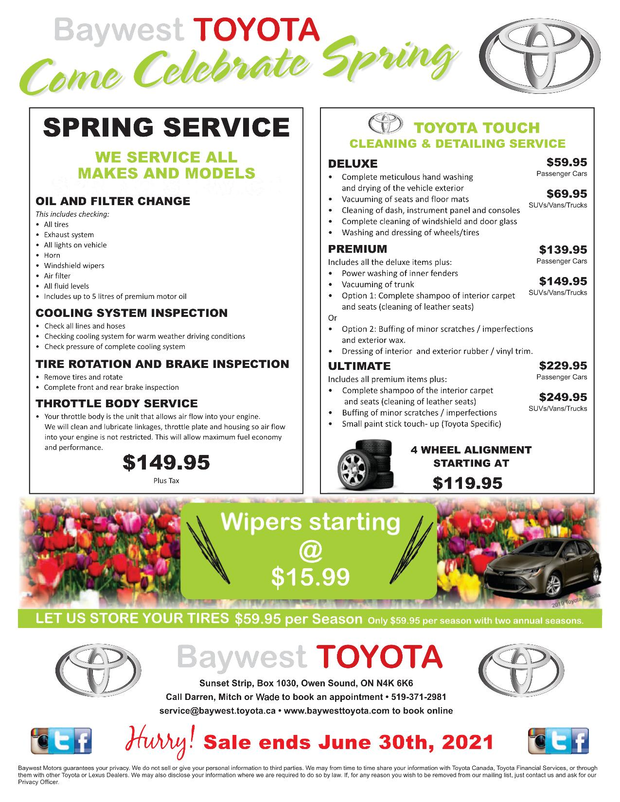 SPRING FLYER 2021-page-001