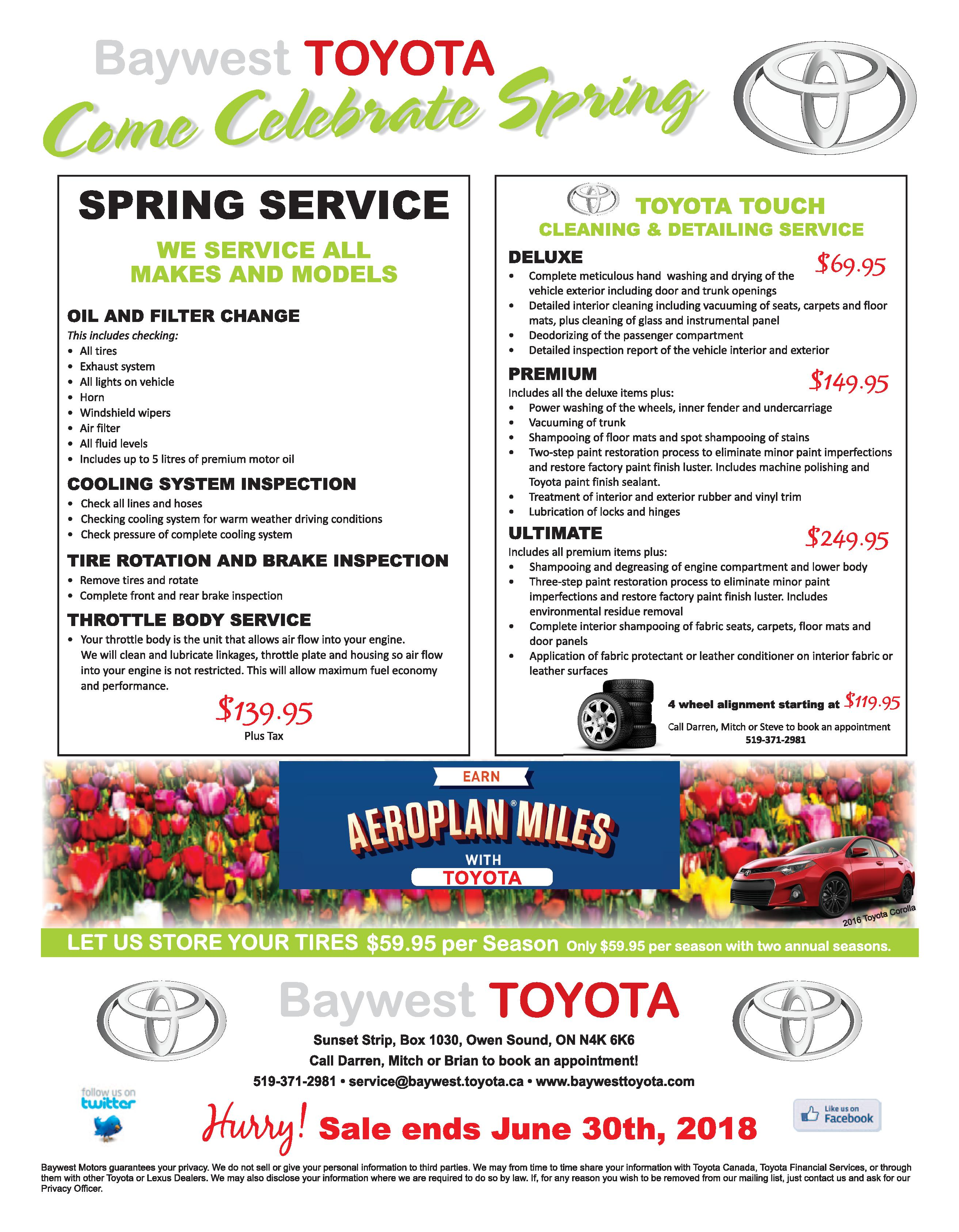 Spring Flyer_2018 (002)-page-001