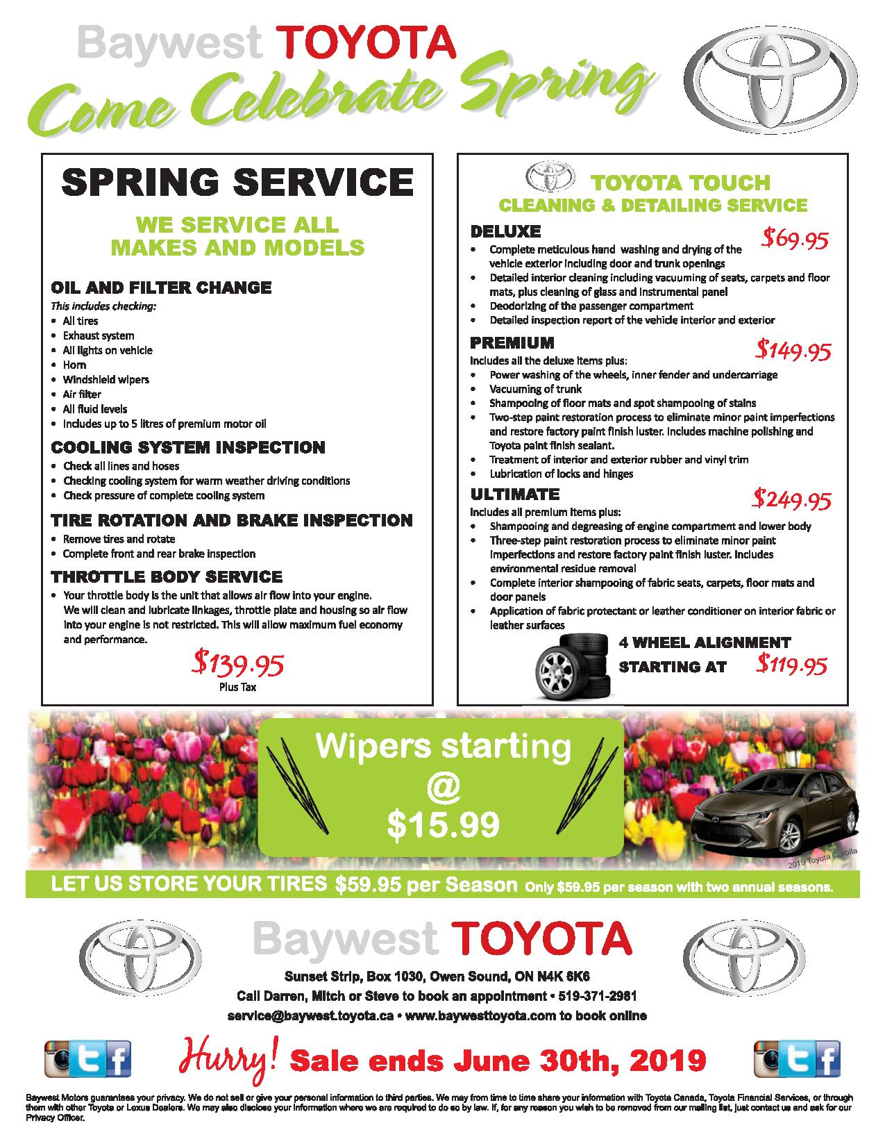 Spring Flyer_2019-page-001 (1)