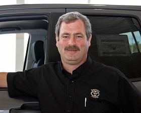 Owen Sound Toyota >> Meet the Baywest Toyota Staff | Baywest Toyota Dealer Ontario